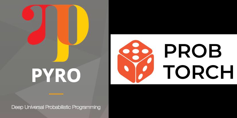 PyTorch, a year in     | PyTorch