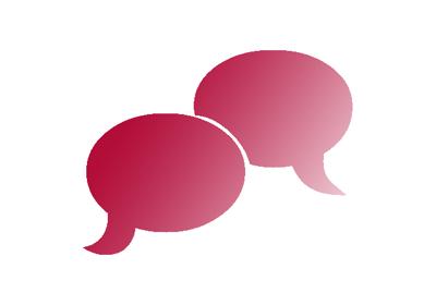 Welcome to PyTorch Tutorials — PyTorch Tutorials 1 2 0