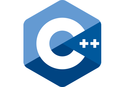 _images/cpp_logo.png