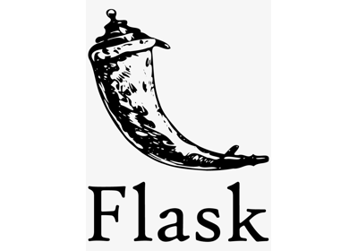 _images/flask.png
