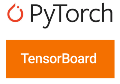 _images/pytorch_tensorboard.png