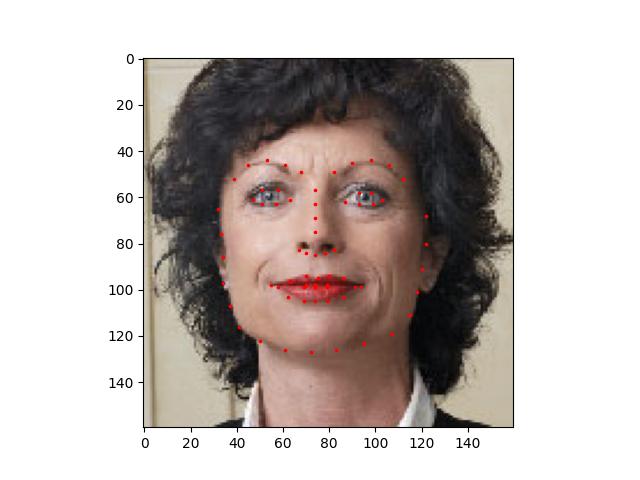 face_65.jpg