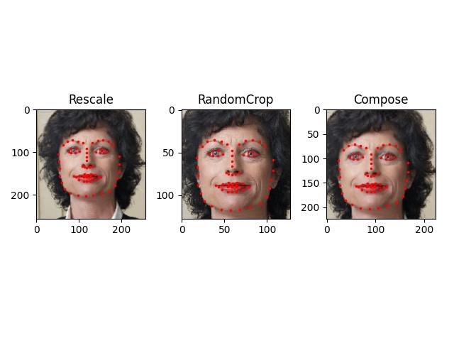 face_65_rescale_crop.jpg