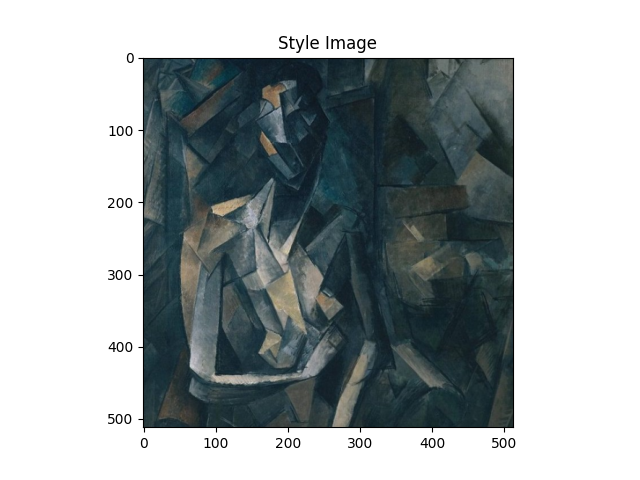 https://pytorch.org/tutorials/_images/sphx_glr_neural_style_tutorial_001.png