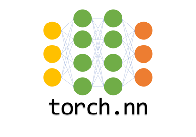 _images/torch.nn.png